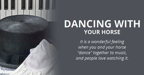 Browse Our Database | Equimusic